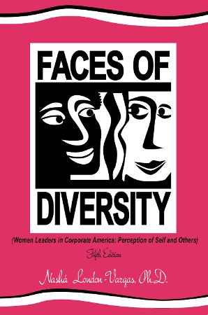 diversity in corporate america Diversity and inclusion frequently have to shift forbes insights conducted a of respondents were involved in corporate management.